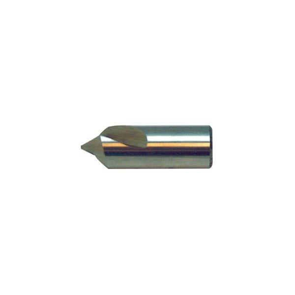 KEO Spotting//Centering Drill,90 Deg,5//16,HSS 30311