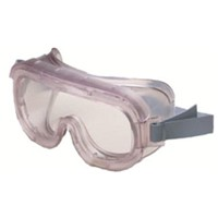 UVEX CLASSIC 9305 GOGGLE CL