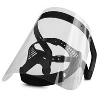 Haimer Face Shield