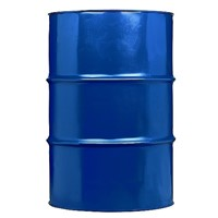 Spindle Oil, Qty 55 = 55 Gallon Drum