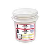Chlor Emulsifiable Oil Qty 5=5 Gal Pail