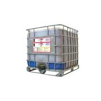 High Perf Coolant Qty 275=275 Gal Tote