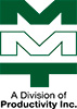 MMT (Moncktons Machine Tools)
